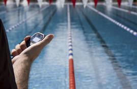 Home piscina comunale calusco d 39 adda - Corsi piscina neonati ...