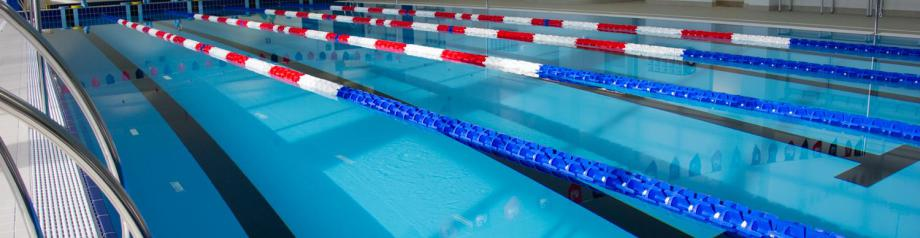 Nuoto piscina comunale di calusco d 39 adda - Piscina valdobbiadene orari nuoto libero ...